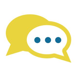icon-kommunikation-weiss