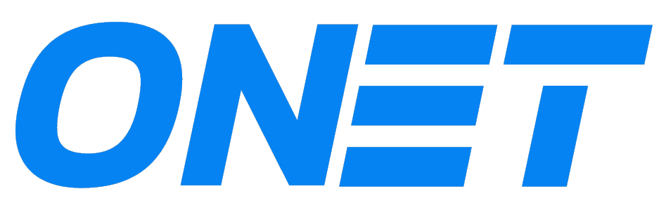 ONET Informatik GmbH